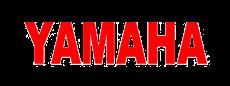 cat-yamaha