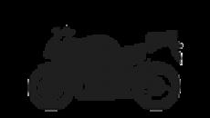 icon-steet1