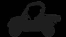 icon-utv
