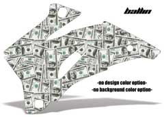 <b>Ballin</b><br />No options for Design Color or Background color. This sample image shows: Design Color = NA, Background Color = NA