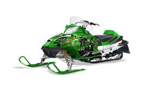 ArcticCat_Firecat_Re4e32342e9f684