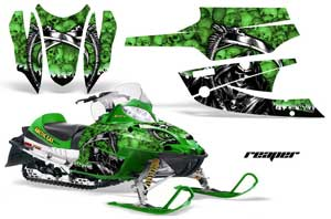 ArcticCat_Firecat_Re4e3234366ccae