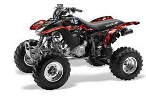BLACK_REDSTRIPE_MadHatter_Honda_TRX400EX_JPG0303