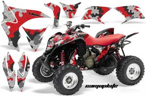 Camoplate_RED_Honda_4dd2dae5eb502