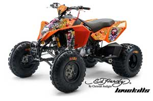 ED_HARDY-LOVEKILLS-ORANGE-KTM_525_XC_08_JPG0202