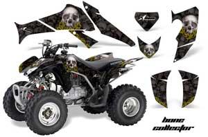 Honda_TRX250_05-09_B4dce303c910bf