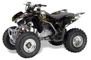 Honda_TRX250_05-09_BoneCollector_Black-Yellow_JPG0202