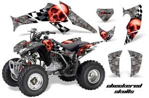 Honda_TRX250_05-09_C4dce304cb43ce