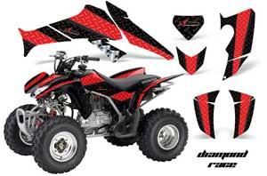 Honda_TRX250_05-09_D4dce3062e67e9