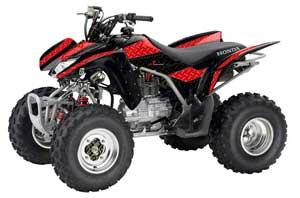 Honda_TRX250_05-09_DiamondRace_Red_BlackBG_JPG0404
