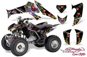 Honda_TRX250_05-09_E4dce3086e24f9