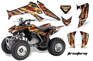 Honda_TRX250_05-09_F4dce30cac0217