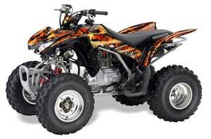 Honda_TRX250_05-09_Firestorm_Black_JPG0707