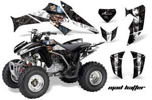 Honda_TRX250_05-09_M4dce3133f3a82