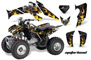 Honda_TRX250_05-09_M4dce31563277c