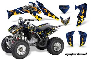Honda_TRX250_05-09_M4dce317d94abb