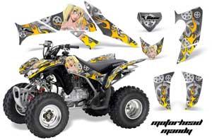 Honda_TRX250_05-09_M4dce3197366d6