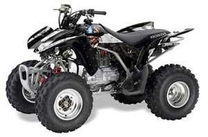 Honda_TRX250_05-09_MadHatter_Black_Whitestripe_JPG0808