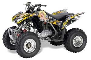 Honda_TRX250_05-09_MotrheadMandy_Silver_JPG1111