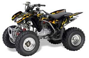 Honda_TRX250_05-09_Motrhead_Black_JPG0909
