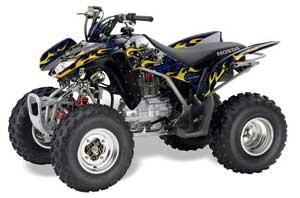 Honda_TRX250_05-09_Motrhead_Blue_JPG1010