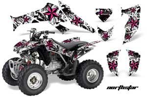 Honda_TRX250_05-09_N4dce31c17eab6