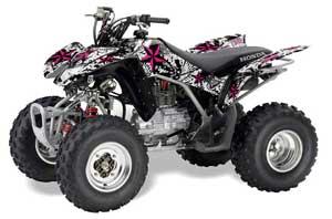 Honda_TRX250_05-09_Northstar_PINK_WHITEBG_JPG1212