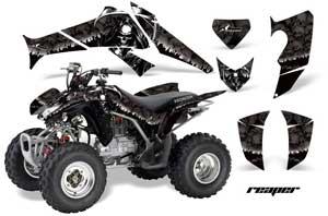 Honda_TRX250_05-09_R4dce31ee78f37