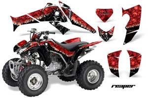 Honda_TRX250_05-09_R4dce32a32f62b