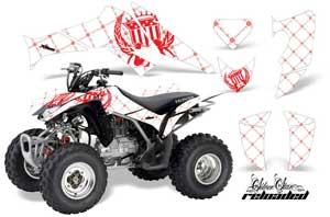 Honda_TRX250_05-09_R4dce32ea0140f
