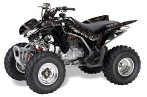 Honda_TRX250_05-09_Reaper_Black_JPG1414