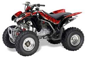 Honda_TRX250_05-09_Reaper_RED_JPG1515