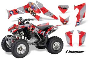 Honda_TRX250_05-09_T4dce33020f542