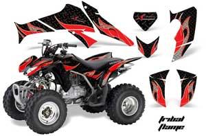 Honda_TRX250_05-09_T4dce331be8a0a