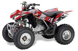 Honda_TRX250_05-09_Tbomber-RED_JPG1717
