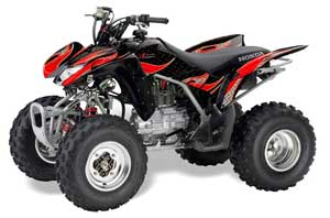 Honda_TRX250_05-09_TribalFlames_Black-RED_JPG1818