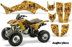 Honda_TRX400EX_BF_Y.4dcee5447d81b