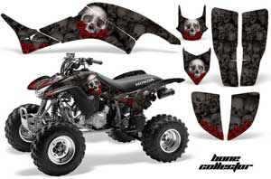 Honda_TRX400EX_BLACK4dced1c0b9980