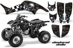 Honda_TRX400EX_BLACK4dcee57e381af