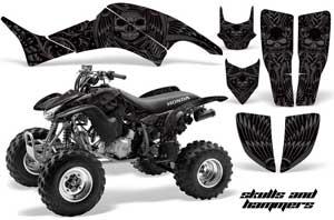 Honda_TRX400EX_BLACK4dcee5c9ea9dd