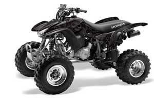 Honda_TRX400EX_BLACK_HI_SkullsHammers_JPG0707