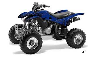 Honda_TRX400EX_DF_B1616