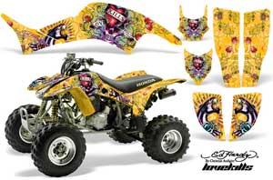 Honda_TRX400EX_MUSTA4dcef21a15d95