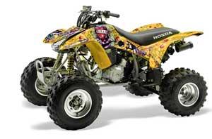 Honda_TRX400EX_MUSTARD_YELLOW_EH_Lovekills_JPG1919