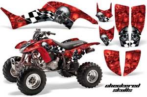 Honda_TRX400EX_RED_C4dcef15c44138