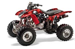 Honda_TRX400EX_RED_CheckeredSkulls_JPG2525