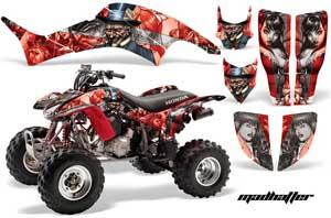 Honda_TRX400EX_RED_M4dcef2a2e03da