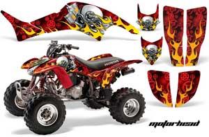 Honda_TRX400EX_RED_M4dcef34b5a331