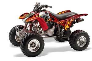 Honda_TRX400EX_RED_Motorhead_JPG2727