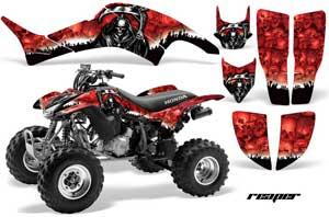 Honda_TRX400EX_RED_R4dcef967407ed